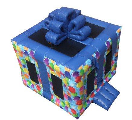 707_giftboxjumper_isi