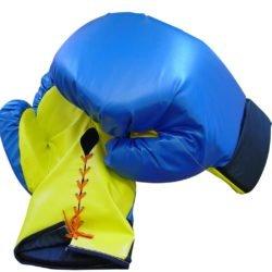 901_boxinggloves_m