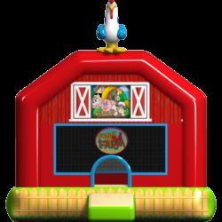 farm_front