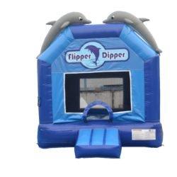 flipper_dipper_8__1