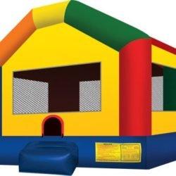 fun-house-l