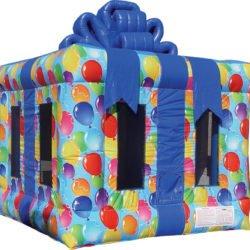 giftbox_balloon