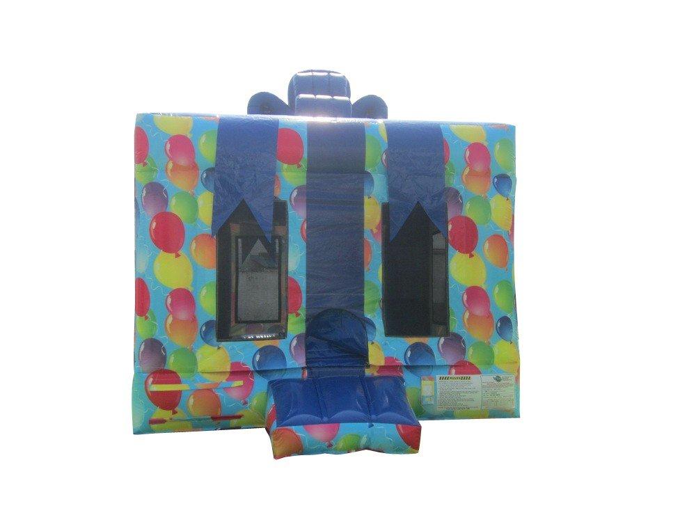 giftboxjumper_1