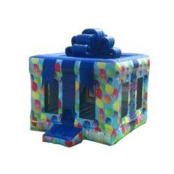 giftboxjumper_2