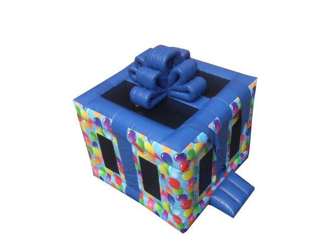 giftboxjumper_3