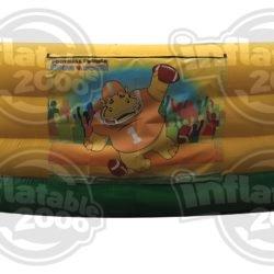 hippo_fb_yellow