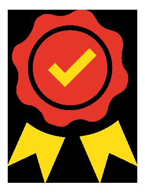 durability icon for i2k
