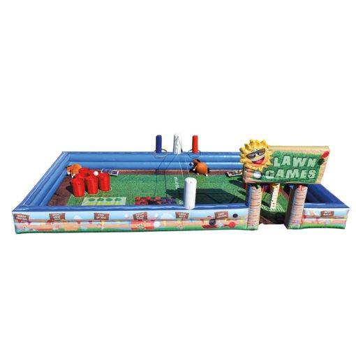 lawn-games_m-op