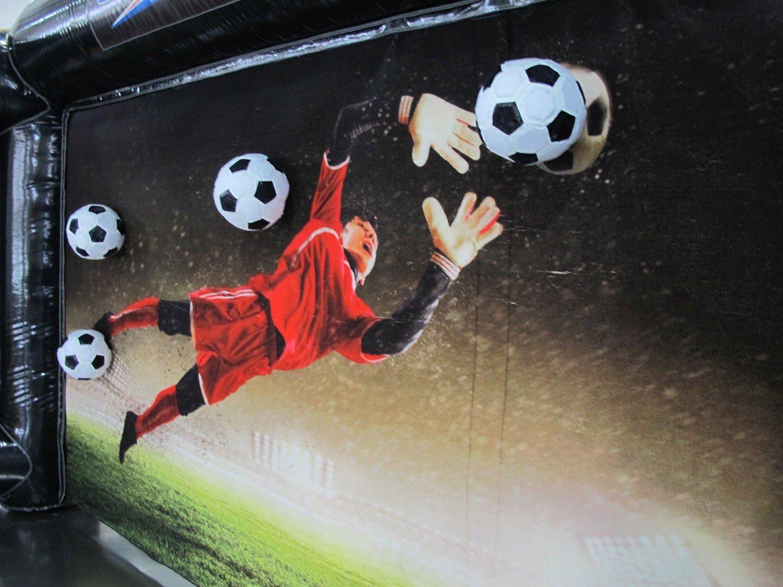 Sticky Soccer Sale I2k Inflatable