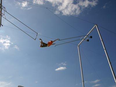 trapeze400-3