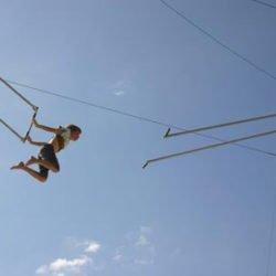 trapeze400-5