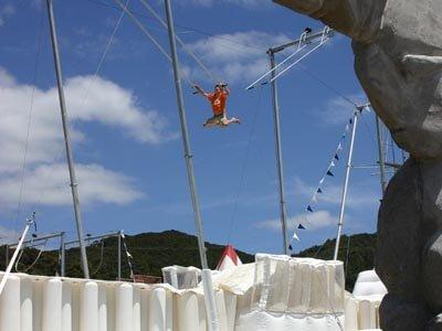 trapeze400-6