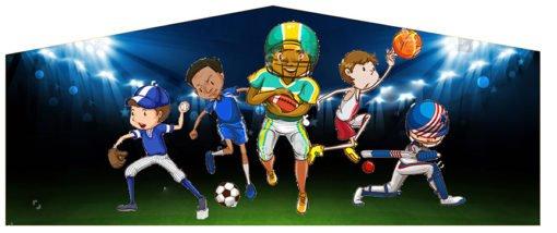 sports_L2