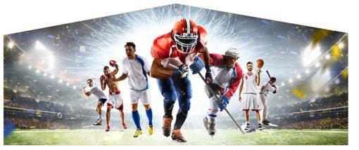 sports_L3