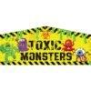 toxic module