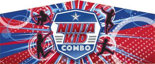 ninjakid_logo2
