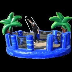 slacker's island