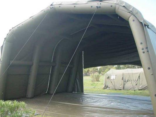 shelter32