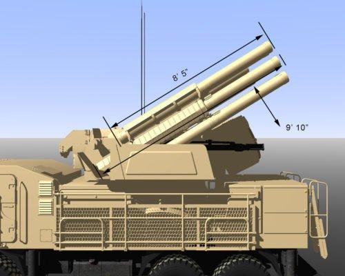 SA-22