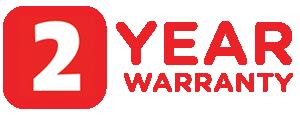 icon-2year-warranty