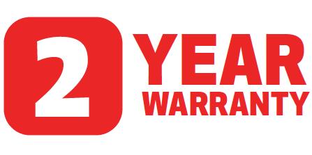 icon-warranty